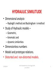 05. Distorted and Undistorted Models.pdf