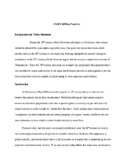 human sexuality study resources 5 pages 273 new essay 2 2 29 16