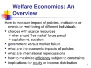 Lecture_1_Welfare_Economics_2009