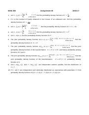 lectut-MAN-303-pdf-Assignment-8