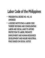 Labor_Code_of_the_Philippines.p-1(2).pptx