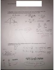 IME 460_660 Fall 2014 Quiz 5 (2_2).pdf