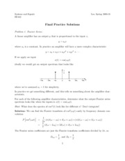 102_1_final_practice_solution
