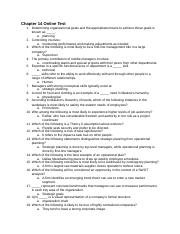 Chapter 14 Online Test.docx