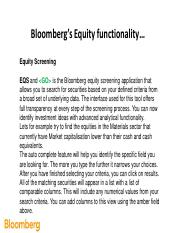 Lecture_2_Equity_Essentials-4.pdf