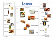 french_le_menu