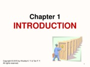 chap1_introduction-career
