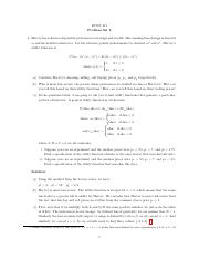 ProblemSet2Solutions.pdf