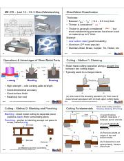 ME 270 - Lect 12 - Sheet Metalworking Ch 3.pdf