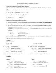 Solving_Exponential_and_Logarithmic_Equations_2