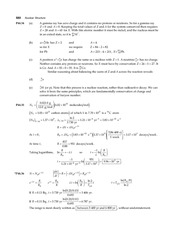 1239_Physics ProblemsTechnical Physics
