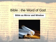 5.Bible complete edited.ppt