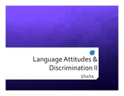 Lecture+13-Language+attitudes+_+discrimination+II-2
