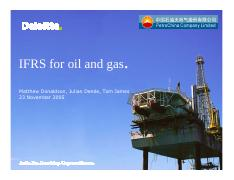 IFRS_for_Oil_and_Gas.pdf