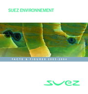 esm223_18_Reading_Suez_overview