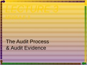 LECTURE_3_Module_3_Process_and_Evidence_S2_2008