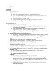 Chapter4LectureNotes