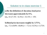 Solutions to in-calss exercises_Chapter 2