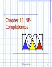 Chapter_13_NP_Complete.ppt
