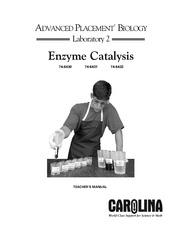 AP_lab_2_enzyme_catalysis.pdf