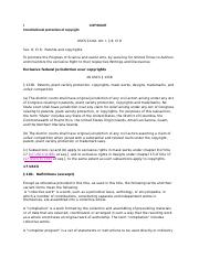 STS300(Rules of Law_Copyright Law) (15) (1).docx