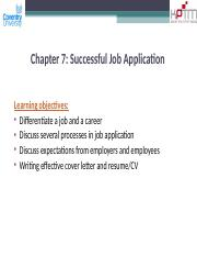 Chapter(1).ppt