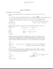 Midterm08_Solutions