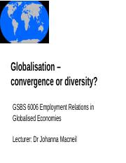 Topic 11 - Globalisation and ER, 2015.pptx