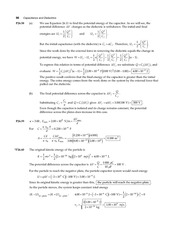 756_Physics ProblemsTechnical Physics