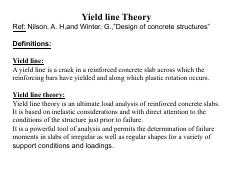 yield line1 [Compatibility Mode]_3.pdf