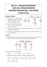 2011Spring_Midterm_Solutions.pdf