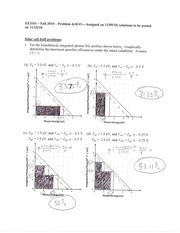 2010_drill_problems_solutions
