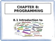 Topic_8__Programing
