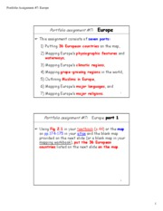 portfolio_assignment_7_Europe1 [Compatibility Mode](1)