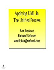 06_-_RationalUnifiedprocess.ppt
