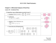 Lesson 20 - Differential Analysis - Irrotionality - Handout Version (1).pdf