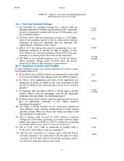 USPH 32 electromotive force and circuit.pdf