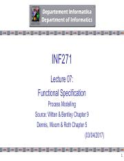 Lecture 07 - Logical Process Modelling-vFN.pdf