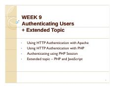 CHAPTER 9-User Authentication + Extended Topic_white.pdf
