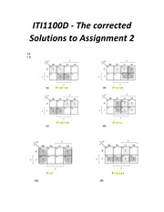 ITI1100D-solutions-assignment-#3