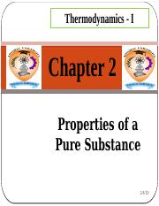 chapter-2 pure substance.pptx