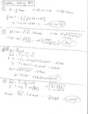 solutions-2