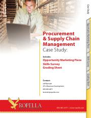 Ropella-Case-Study-Procurement-Supply-Chain-Management.pdf