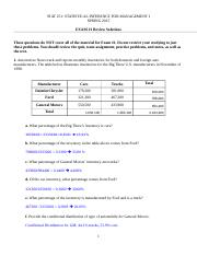 exam1_reviewsolutions.doc