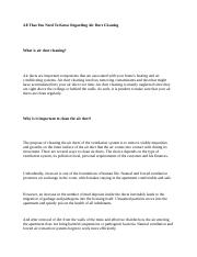 Untitled document.edited (12).docx
