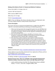 Syllabus_Van_Overmeire_WI_13_Updated_11514.docx