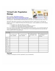 population-ecology-virtual-lab-728x942.jpg.png