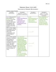 Descargar formato de curriculum vitae argentina picture 4