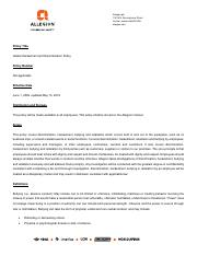 doc_policy_legal_global-harassment-and-discrimination_ENG.pdf