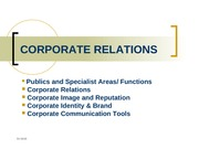 2 Corporate Relations_complete
